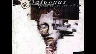Saturnus - Descending (With Lyrics)