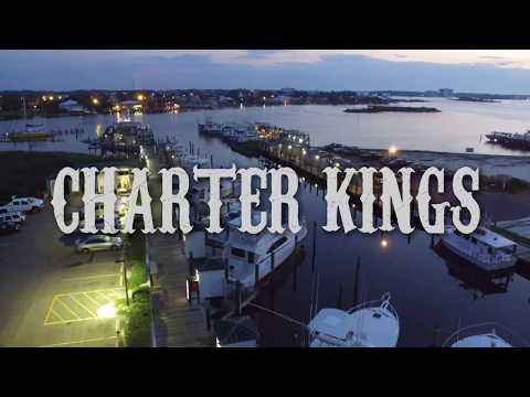 Charter Kings Promo II