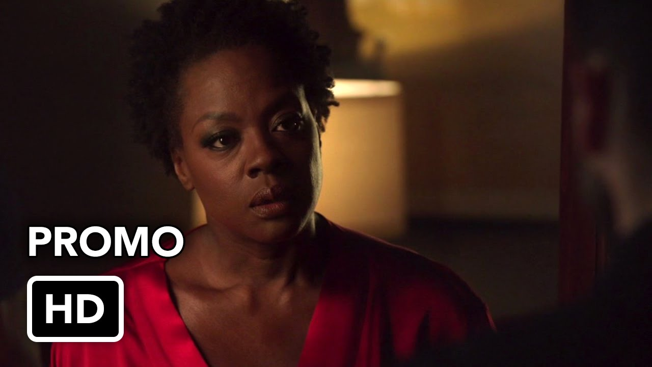 watch how to get away with muder s02e11