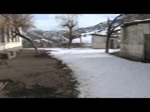 видео: Соцгород(3).wmv