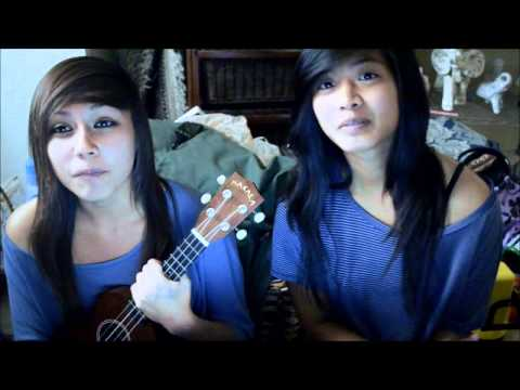 1234/Best I Ever Had (Cover)