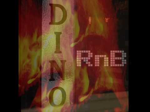 02 Dino Habibi,Askim,Baby,Lady (King of Rnb)