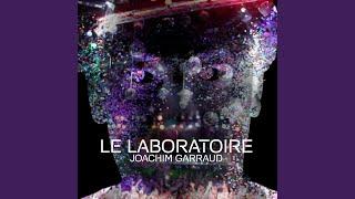 Le Laboratoire (Corvad Remix)