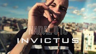 NADAL015 - INVICTUS