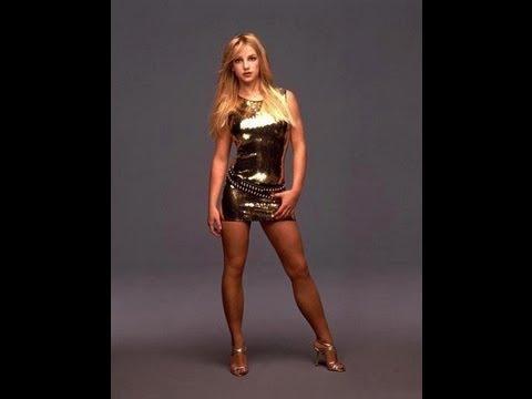 Download #VEVOCertified, Pt. 3: Britney Superfans -  Dedra Williams