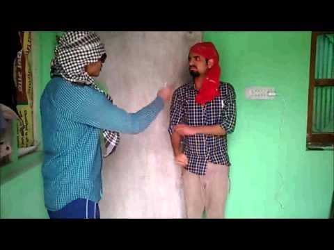 ashraf ali..........GADAR film dialogue by--SHIVA SHUKLA
