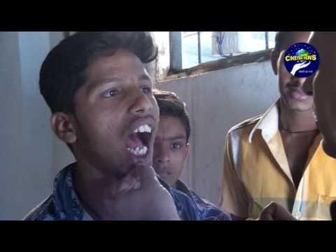 free health check up camp in bilawali dewas