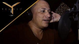 Yelsid - Sensualidad Pa' La Discoteca (The Mixtape) | Preview