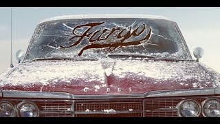 Фарго   #Fargo   Сезон 3 Серия 3   Промо