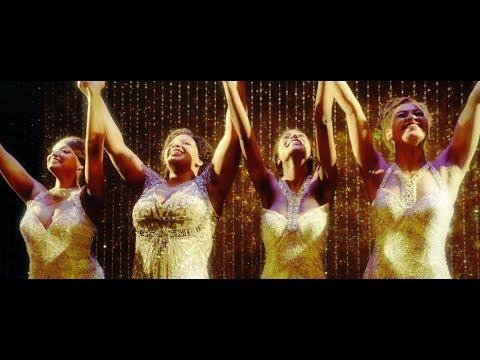 Dreamgirls West End   Mini Trailer
