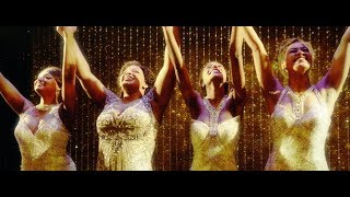 Dreamgirls West End | Mini Trailer