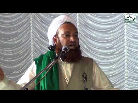 Jawani Ki Tauba (Youth Repentance) - Sadiq Razvi