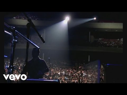 Manic Street Preachers - Let Robeson Sing (Live in Cuba)