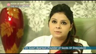 Best IVF Centre in Delhi- Highest IVF Success at Lowest Cost in India   Dr. Gauri Agarwal