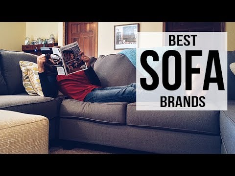 best sleeper sofas consumer reports microfiber sofa cushions brands – review home decor