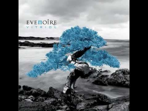 Клип Evenoire - Girl  By the Lake