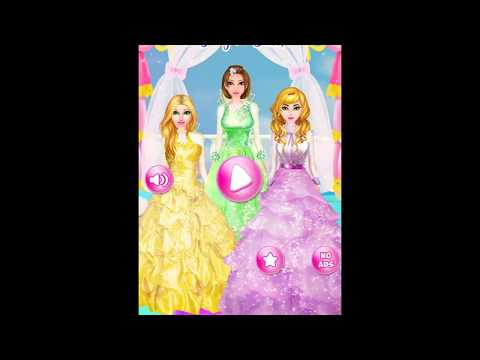Fashion Wedding Dress For Pc - Download For Windows 7,10 and Mac