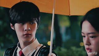 Yirmi yaşındaki iki gencin yaşayamadıkları aşkı  Kibrit (Kore Klip)