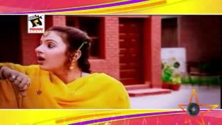 Miss Pooja V s Sudesh Kumari   punjabi  song