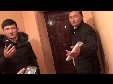 Дешевые авиабилеты от Bravoavia Казахстан |Онлайн