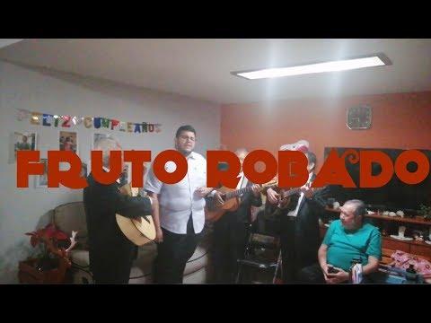 Fruto Robado (con Trio) | Ixma Pop ⭐