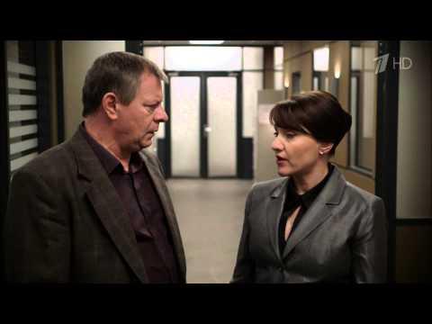 Балабол / Одинокий волк Саня (7-8 серия) 2013, Иронический детектив, HDTV (1080i)