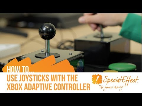 how-to-use-joysticks-with-the-xbox-adaptive-controller