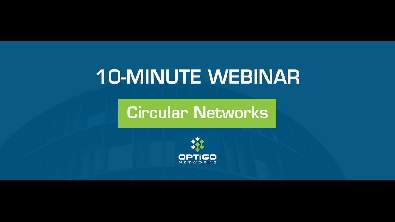 How to solve BACnet problems | Optigo Networks