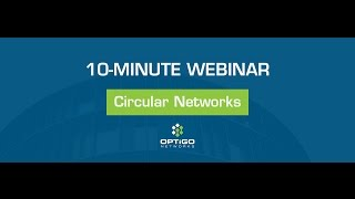 Circular Networks: Finding, solving, & preventing them in your BACnet system