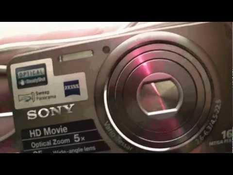 sony-cybershot-dsc-w570-digital-camera-review