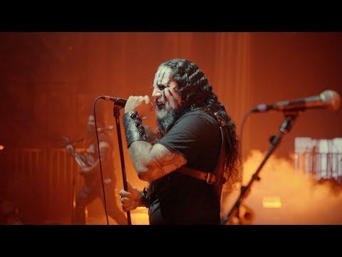 Latin Metal's Historic Moment in LA | Todo Es Metal