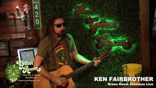 ken-fairbrother-live-music-the-green-room-key-west