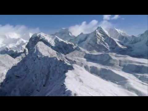 Himalayan Migration
