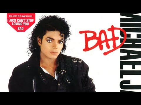 Music Quiz: Iconic 80's Album Covers