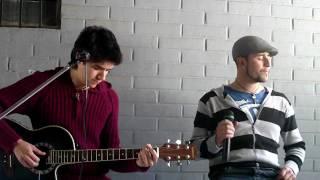 Desde que te vi - Natalino (Cover) - Luis y Felipe