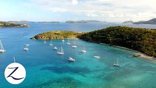 peace-love-crabs-cruising-the-caribbean-in-a-catamaran-ep-68