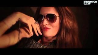 Federico Scavo feat. Andrea Guzzoletti - Strump (Official Video HD)