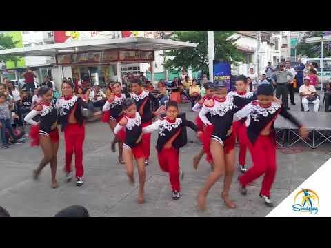 Sondeluz Infantil Show Tributo a Jairo Varela