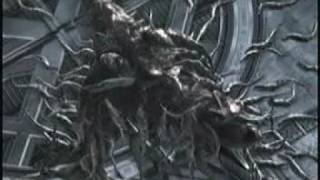 Dino Crisis 3 Playthrough - Part 2