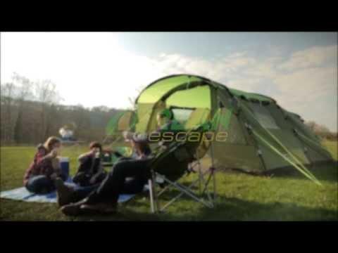 urban-escape-atago-5-person-tent-|-halfords-uk