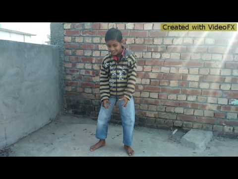 Kali camero funny dance by Sukhdev Singh...