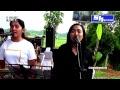 Live Streaming SK GROUP Edisi Kp Cijantra Undrus - Minggu - 4 November 2018