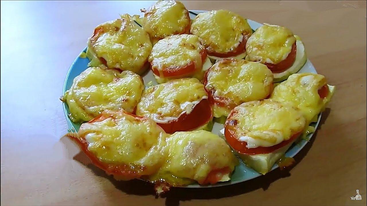 Вкусный рецепт макарон с курицей