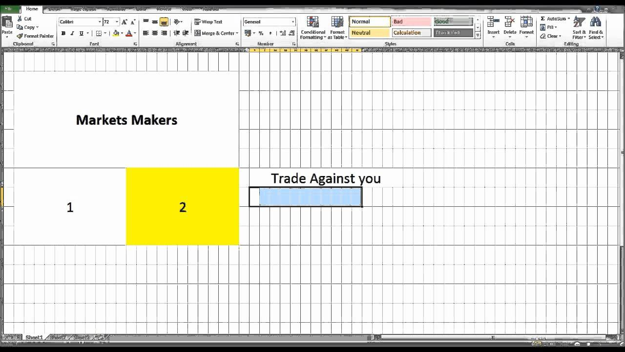 Trade4 index binary options system banker 11
