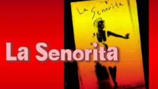 La Senorita - Captain.T