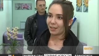 Из Краснодара можно отправить груз практически в любой аэропорт мира