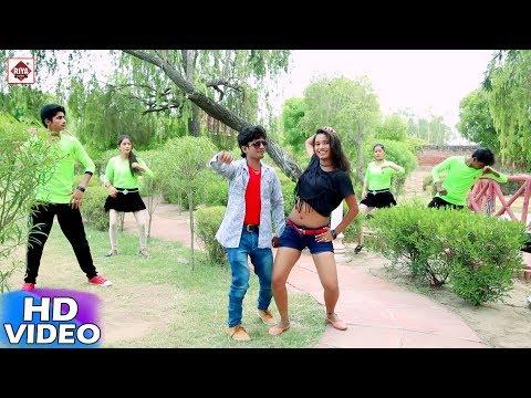 HD- Janam Janam Ke Wada || जनम जनम के वादा || Manoj Raj || Bhojpuri Video Song 2017