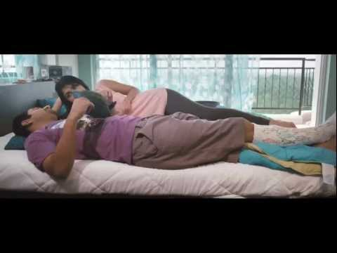 Chempaneer Chundil Njan - Natholi Oru Cheriya Meenalla Malayalam Movie Song 1080p FULL HD