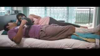Download Hindi Video Songs - Chempaneer Chundil Njan - Natholi Oru Cheriya Meenalla Malayalam Movie Song 1080p FULL HD