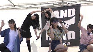 【会場】シーサイドももち海浜公園 地行浜ビーチステージ 公式HP→https:...